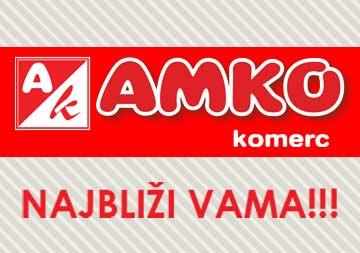 AMKO resetovano 13.01.2020