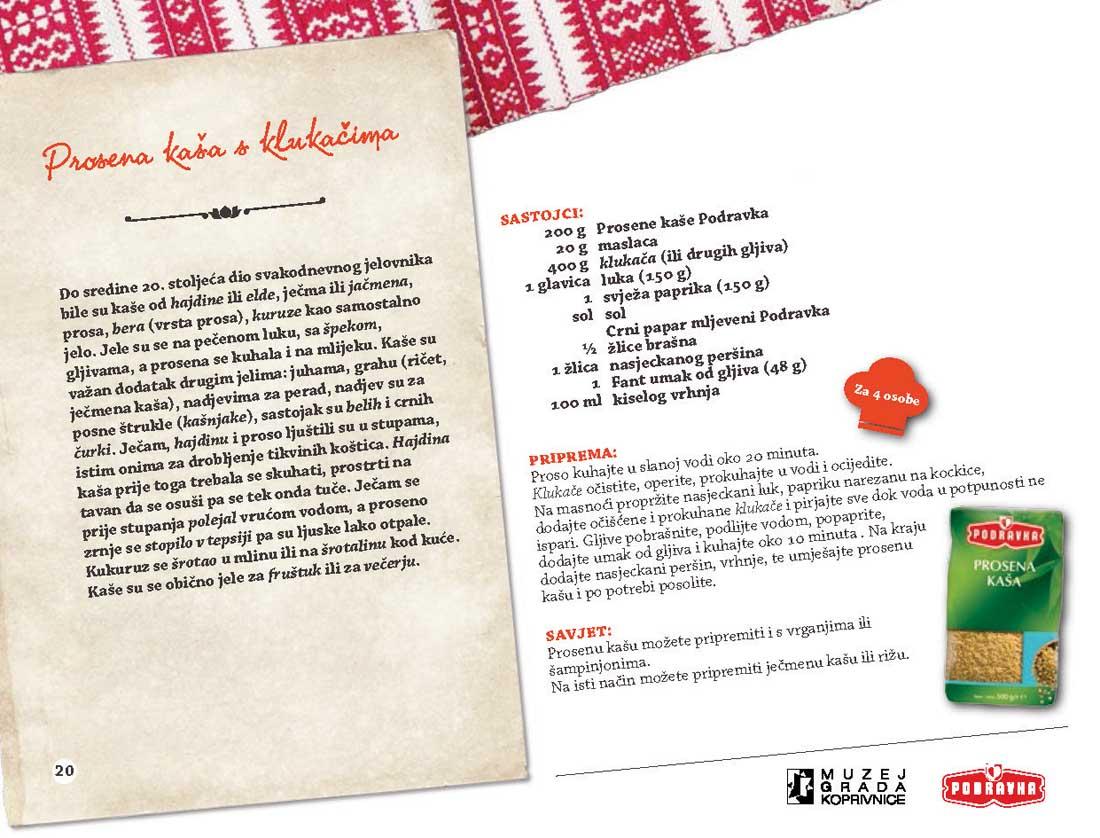 book Osmanlı Şeyhülislamları