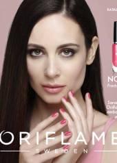 Oriflame kozmetika katalog do31.07.2020.