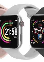 RECENZIJA: IWO 12 Smartwatch – kopija koja se (ne) isplati?