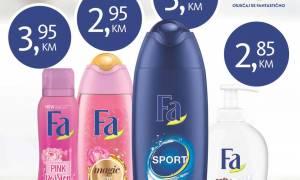 Katalozi - Cosmetics market / CM katalog do 12.06.2020