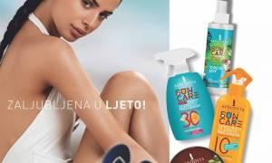 Katalozi - Cosmetics market / CM katalog do 10.07.2020