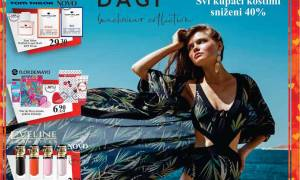 DIDACO Akcijski katalog do 12.08.2020.