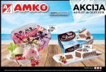 AMKO - SUPER akcija - do 18.07.2019. Godine