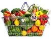 Top 14 namirnica koje štite od razvoja raka