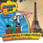 FIS NAGRADNA IGRA do 10.12.2018. godine