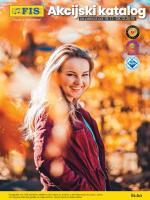 FIS VITEZ Akcijski katalog d0 09.12.2019 god.