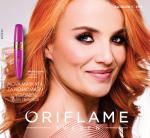 Oriflame kozmetika katalog do30.09.2019.