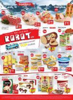 Robot General Trading Co doo - AKCIJA KATALOG SNIŽENJE do 31.01.2019. Godine