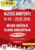 FIS VITEZ Akcijski katalog do 29.02.2016 god.