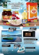 KRALJ DOBRIH CIJENA BINGO - Akcijski Katalog do 14.02.2016!