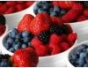 Zdrave navike u ishrani