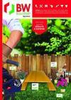 Bauwelt Mostar Katalozi - Akcijski katalog do 30.04.2015