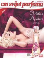 Katalozi - Cosmetics market / CM PARFEMI do 04.12.2015