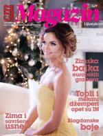 Katalozi - Cosmetics market / CM MAGAZIN