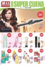 """Cosmetics market / CM """"DANI SUPER CIJENA"""" do 03.07.2015."""