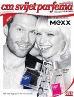 Katalozi - Cosmetics market / CM Svijet parfema ponuda do 04.09.2015.
