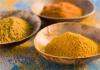 Začinite jelo: Curry koristi kod probave i čišćenja jetre