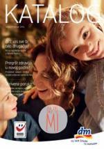 dm Katalozi - Katalog dm do 09.02.2016. god!