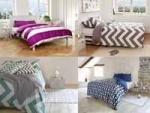 Dormeo posteljine