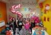 EKupon.ba - Smijeh i zabava uz najbolji rođendan ikad! Igraonica Dvor donosi Vam 50% popusta na proslavu dječijeg rođendana