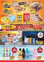 FIS VITEZ katalog prehrane do 29.05.2016 god.