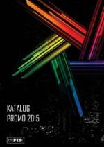 FIS VITEZ Promo i tisak ponuda 2015
