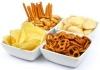 U kojoj sve hrani ima više soli nego u čipsu?!