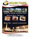 Golden Tours - Upoznajte Bosnu i Hercegovinu!