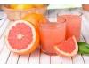 Top 5 vrsta voća koja tope masne naslage