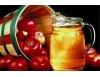 Recept za jabukovo sirće: Ovaj ljekoviti eliksir se koristi 10.000 godina!