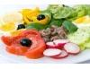 Pripremite se za jesen: Top 10 namirnica koje jačaju imunitet