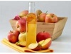5 super-napitaka s jabučnim octom za zdravlje tijekom cijele godine
