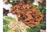 Kalifova delicija - Specijalitet turske kuhinje
