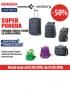 Konzum & DORMEO Super ponuda - Akcija do 31.05.2016. godine