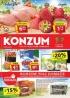 Katalog - Konzum akcija do 19.04.2015.