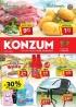 Katalog - Konzum akcija do 24.05.2015.
