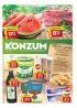 Katalog - Konzum akcija do 05.07.2015.