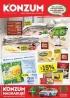 Katalog - Konzum akcija do 05.04.2015.