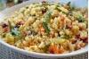 Super recept za salatu od kus-kusa