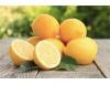 5 načina na koje vas limun može proljepšati