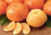 Uskoro će vrijeme mandarina: Četiri razloga zašto ih maksimalno iskoristiti ove sezone!