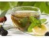 5 osvježavajućih sokova koji ravnaju trbuh