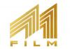 """Novi filmski kanal -  Uskoro će tržište biti bogatije za još jedan filmski kanal - """"M1 GOLD"""""""