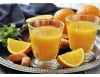 Zaustavite proljetne alergije ukusnim sokom