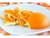 Ne bacajte koru od pomorandže, evo kako je možete iskoristiti