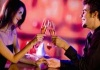 Romantika u Termama Olimia
