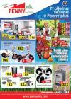 Penny Plus- Akcija do 23.04.2015. godine