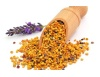 Cvjetni prah - pomoć kod slabog imuniteta