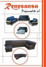 Katalog - Salon namještaja RENESANSA